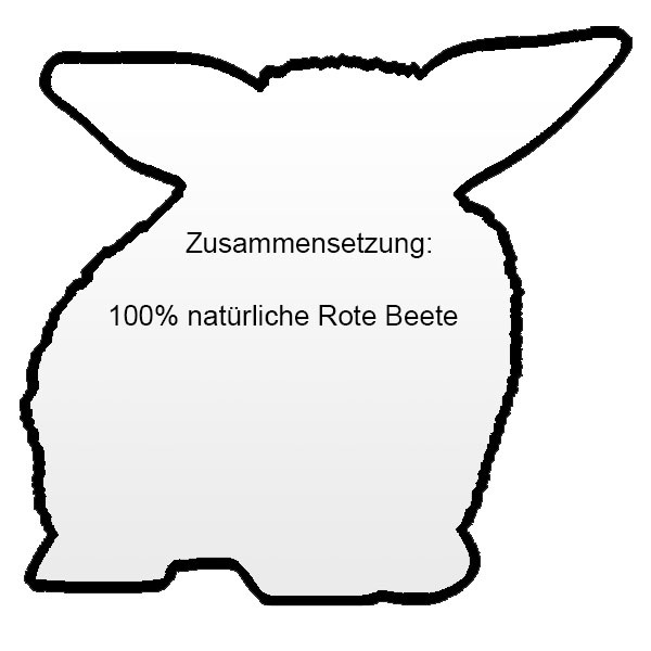 Rote_Beete-Kaninchensnack